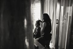Lauren-and-Joseph-Ubud-wedding-002