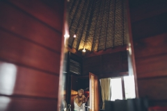 Lauren-and-Joseph-Ubud-wedding-003
