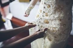 Lauren-and-Joseph-Ubud-wedding-005