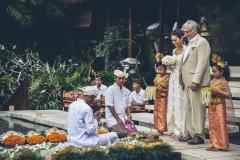 Lauren-and-Joseph-Ubud-wedding-006