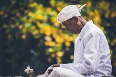 Lauren-and-Joseph-Ubud-wedding-007