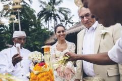 Lauren-and-Joseph-Ubud-wedding-008