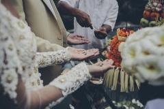 Lauren-and-Joseph-Ubud-wedding-009