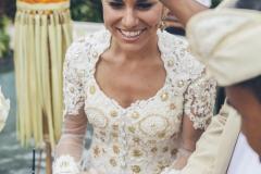 Lauren-and-Joseph-Ubud-wedding-010