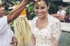 Lauren-and-Joseph-Ubud-wedding-012