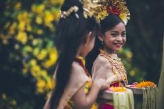 Lauren-and-Joseph-Ubud-wedding-013