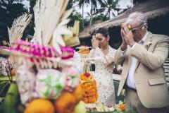 Lauren-and-Joseph-Ubud-wedding-014