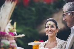 Lauren-and-Joseph-Ubud-wedding-015