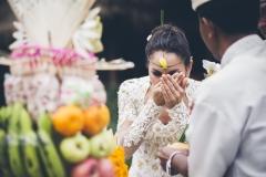 Lauren-and-Joseph-Ubud-wedding-016
