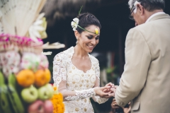 Lauren-and-Joseph-Ubud-wedding-017