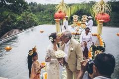 Lauren-and-Joseph-Ubud-wedding-018