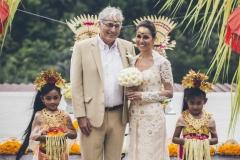 Lauren-and-Joseph-Ubud-wedding-019