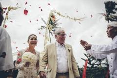 Lauren-and-Joseph-Ubud-wedding-020