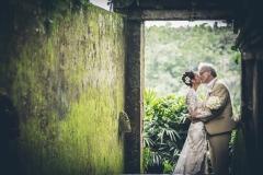 Lauren-and-Joseph-Ubud-wedding-021