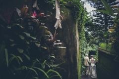 Lauren-and-Joseph-Ubud-wedding-022