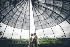 Lauren-and-Joseph-Ubud-wedding-023