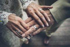 Lauren-and-Joseph-Ubud-wedding-025