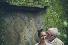 Lauren-and-Joseph-Ubud-wedding-026
