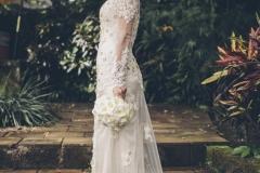 Lauren-and-Joseph-Ubud-wedding-028