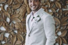 Ashley-and-Freddy-Bali-wedding-005