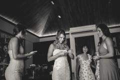 Ashley-and-Freddy-Bali-wedding-006