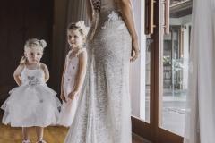 Ashley-and-Freddy-Bali-wedding-007