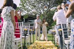 Ashley-and-Freddy-Bali-wedding-008