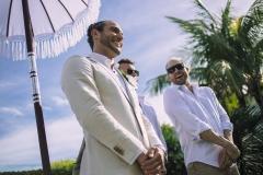Ashley-and-Freddy-Bali-wedding-009