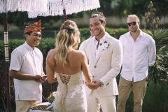 Ashley-and-Freddy-Bali-wedding-010