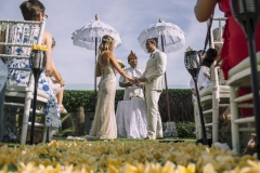 Ashley-and-Freddy-Bali-wedding-011
