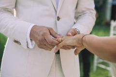 Ashley-and-Freddy-Bali-wedding-012
