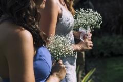 Ashley-and-Freddy-Bali-wedding-013