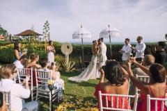 Ashley-and-Freddy-Bali-wedding-014