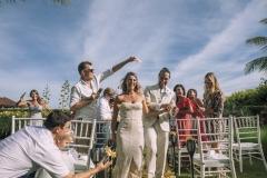 Ashley-and-Freddy-Bali-wedding-015