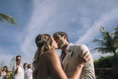 Ashley-and-Freddy-Bali-wedding-016