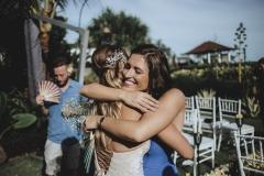 Ashley-and-Freddy-Bali-wedding-017