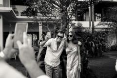 Ashley-and-Freddy-Bali-wedding-018
