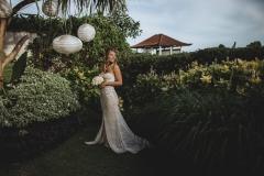 Ashley-and-Freddy-Bali-wedding-023