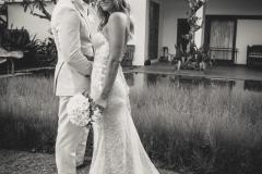 Ashley-and-Freddy-Bali-wedding-024