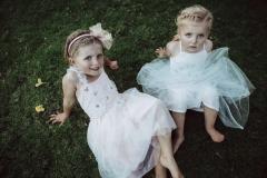 Ashley-and-Freddy-Bali-wedding-025