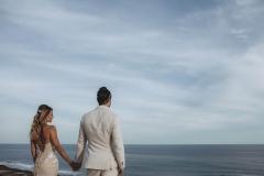 Ashley-and-Freddy-Bali-wedding-026