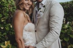 Ashley-and-Freddy-Bali-wedding-027