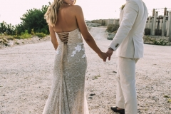 Ashley-and-Freddy-Bali-wedding-028