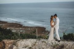 Ashley-and-Freddy-Bali-wedding-029