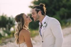 Ashley-and-Freddy-Bali-wedding-030