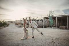 Ashley-and-Freddy-Bali-wedding-031