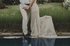 Ashley-and-Freddy-Bali-wedding-033