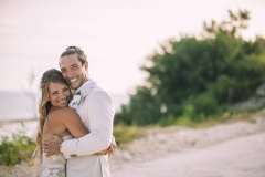 Ashley-and-Freddy-Bali-wedding-034
