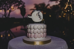 Ashley-and-Freddy-Bali-wedding-035