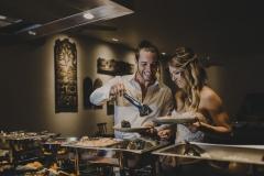 Ashley-and-Freddy-Bali-wedding-037